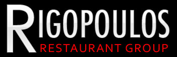 Rigopoulos Restaurant Group